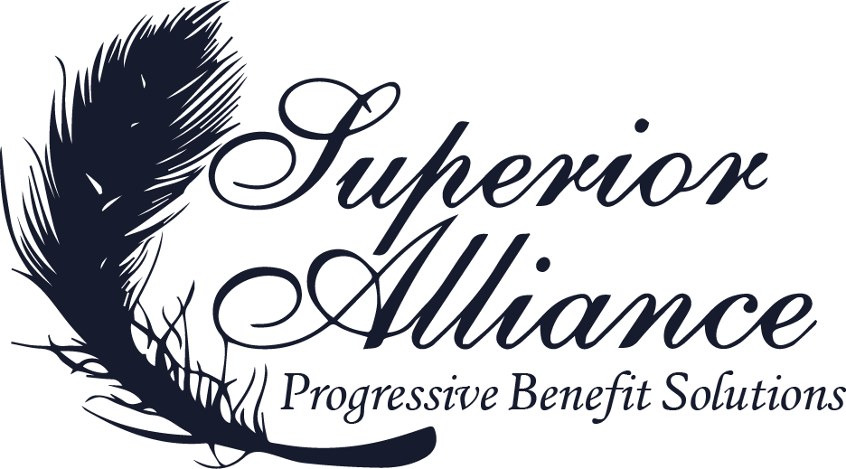 Superior Alliance Benefits